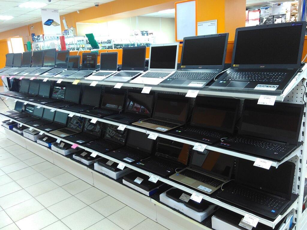 С ремонт продажа холодильников С ремонт продажа холодильников Санкт Петербург курсовых и дипломных работ
