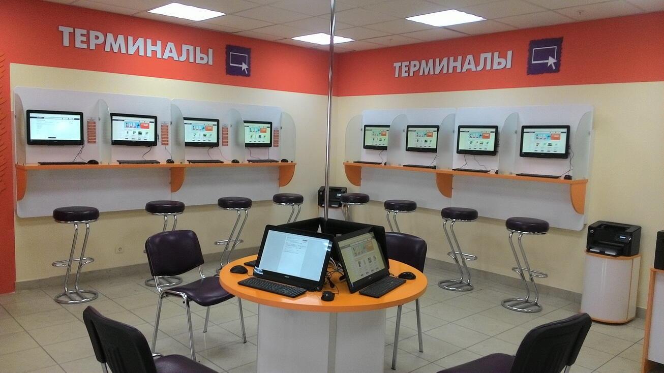 Медицинский центр байкал в санкт-петербурге