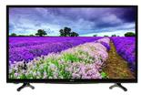 "32"" (81 см)  LED-телевизор DEXP H32С8000H черный"