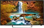 "32"" (81 см)  LED-телевизор DEXP H32B7000K черный"