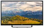 "32"" (81 см)  LED-телевизор DEXP F32C7000B черный"