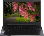 """15.6"""" Ноутбук DEXP Aquilon O114 черный"""