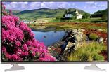 "32"" (81 см)  LED-телевизор DEXP H32B7300C черный"