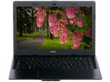 """14"""" Ноутбук DEXP Athena T130 черный"""
