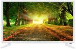 "32"" (81 см)  LED-телевизор DEXP H32C7300K белый"