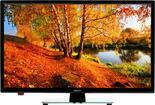 "22"" (55 см)  LED-телевизор DEXP F22B7200C черный"