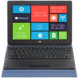 "10.1"" Планшет DEXP Ursus GX210 32 Гб + Dock 3G синий"