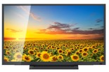 "32"" (81 см)  LED-телевизор DEXP F32C7100B черный"