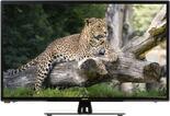 "28"" (71 см)  LED-телевизор DEXP H28B7100E черный"