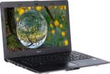 """14"""" Ноутбук DEXP Athena T140 черный"""