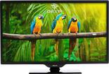 "24"" (60 см)  LED-телевизор DEXP H24B3000E черный"