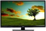 "24"" (60 см)  LED-телевизор DEXP F24B7100K черный"