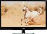 "28"" (71 см)  LED-телевизор DEXP H28B3100E черный"