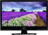 "16"" (40 см)  LED-телевизор DEXP H16B3000C черный"