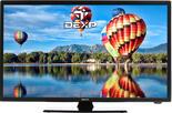 "24"" (60 см)  LED-телевизор DEXP H24B7100E черный"