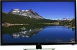 """32"""" (81 см)  LED-телевизор DEXP H32B3400ED/A черный"""