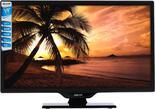 """19"""" (48 см)  LED-телевизор DEXP H19B3100EE/C черный"""