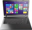 """15.6"""" Ноутбук Lenovo B5010 80QR002KRK черный"""