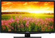 """28"""" (71 см)  Телевизор Samsung UE28J4100 черный"""