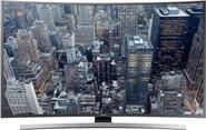 """48"""" (121 см)  Телевизор Samsung UE48JU6600 черный"""