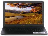 "15.6"" Ноутбук ASUS X554LJ 90NB08I8-M18930 черный"