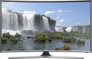 """48"""" (121 см)  Телевизор Samsung UE48J6590 черный"""