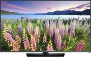 """32"""" (81 см)  Телевизор Samsung UE32J5520 черный"""