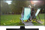 """32"""" (81 см)  Телевизор Samsung T32E310EX черный"""