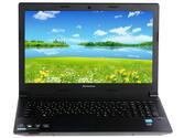 """15.6"""" Ноутбук Lenovo B5030 59443527 черный"""