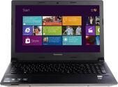 """15.6"""" Ноутбук Lenovo B5045 59445092 черный"""