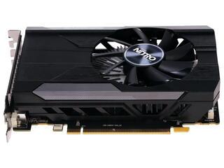 Видеокарта Sapphire AMD Radeon R7 360 NITRO OC VERSION (UEFI) [11243-05-XX]