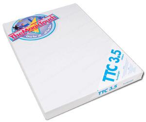 Бумага для термопереноса TTC 3.5 А4