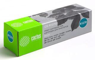 Картридж лазерный Cactus CS-R1270D