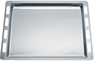Электрический духовой шкаф Bosch HBN211W0J