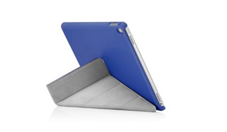 Чехол для планшета Apple iPad Pro 9.7 синий