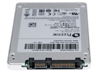 512 ГБ SSD-накопитель Plextor M7V [PX-512M7VC]