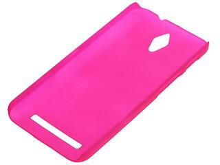 Накладка  для смартфона Asus Zenfone C ZC451CG