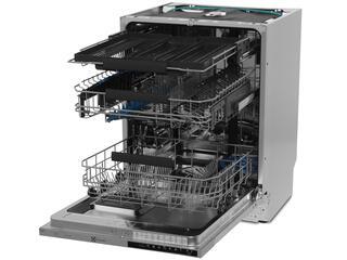 Встраиваемая посудомоечная машина Electrolux ESL98330RO