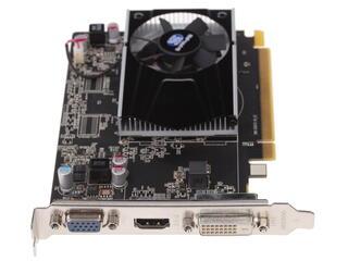 Видеокарта Sapphire AMD Radeon R7 240 WITH BOOST [11216-11-XX]