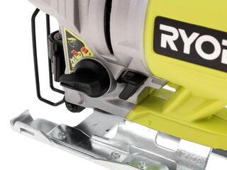 Электрический лобзик Ryobi RJS800