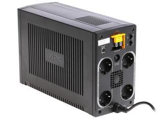 ИБП APC Back-UPS RS 1100VA [BX1100CI-RS]