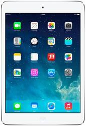 "7.9"" Планшет Apple iPad mini Retina 16 Гб  серебристый"