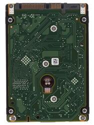 Жесткий диск Seagate Constellation.2 ST9500620NS 500 ГБ