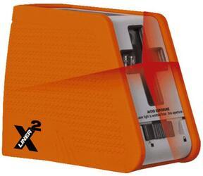 Лазерный нивелир Nedo X-Liner 2