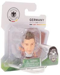 Фигурка коллекционная Soccerstarz - Germany: Marco Reus