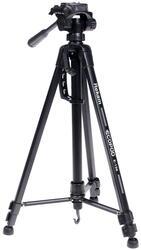 Штатив Rekam Ecopod E-156 черный