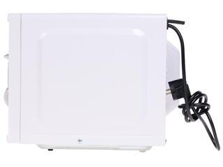 Микроволновая печь Rolsen MS1770MC белый