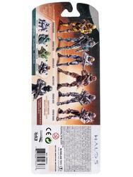 Фигурка персонажа McFarlane Toys - Halo: Spartan Kelly