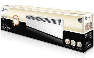 Конвектор Electrolux ECH/AG-1500 PE