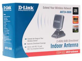 Антенна D-Link ANT24-0600